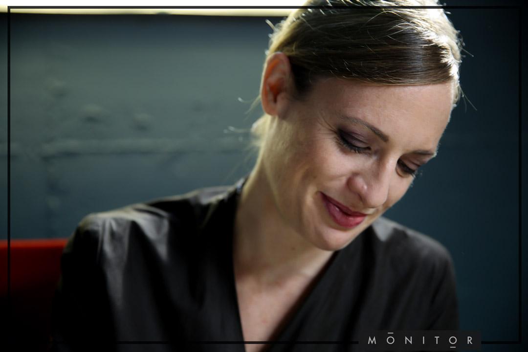 CaterinaCapodilista_Monitor_TeaTimeFilm
