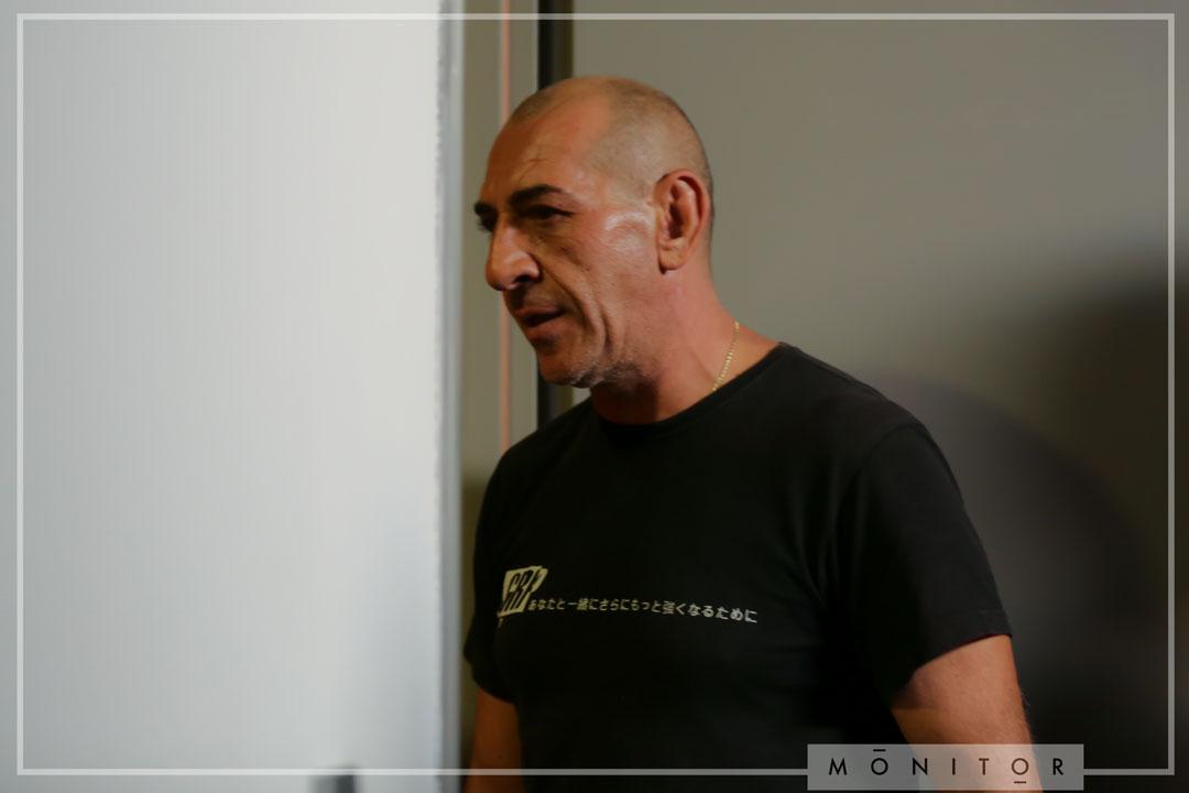 Riccardo De CREW_MONITOR_TEATIMEFILM_Meo